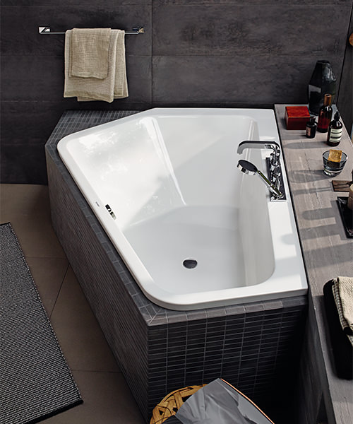 Additional image of duravit  700398000000000