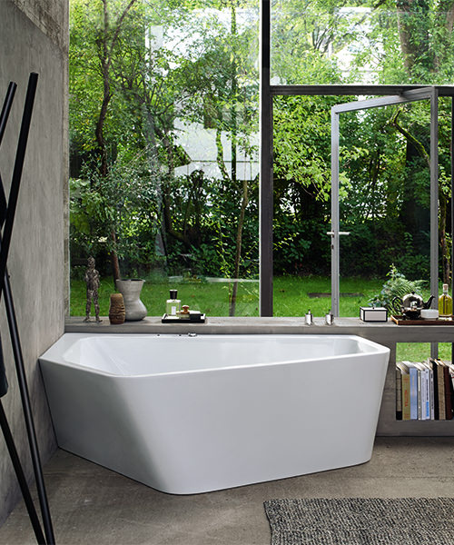 Additional image for 41357 duravit - 700392000000000