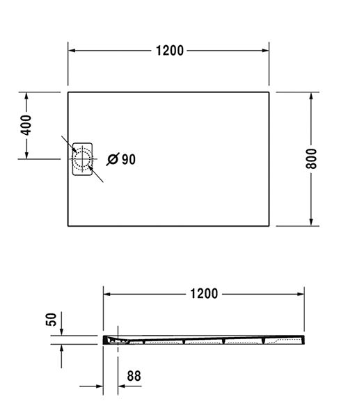 Technical drawing 44777 / 720148380000000