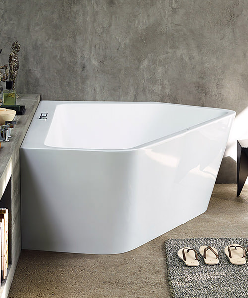 Additional image for 41354 duravit - 700391000000000