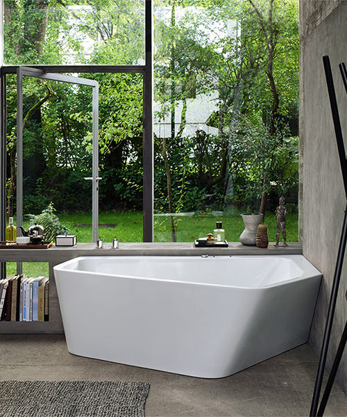 Additional image for 41360 duravit - 700393000000000