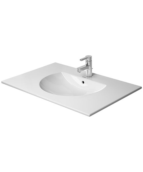 Additional image for 4481 duravit - 0499530000