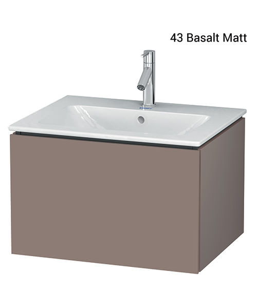 Additional image for 50575 duravit - LC614001818
