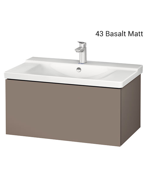 Additional image for 54521 duravit - LC614701818
