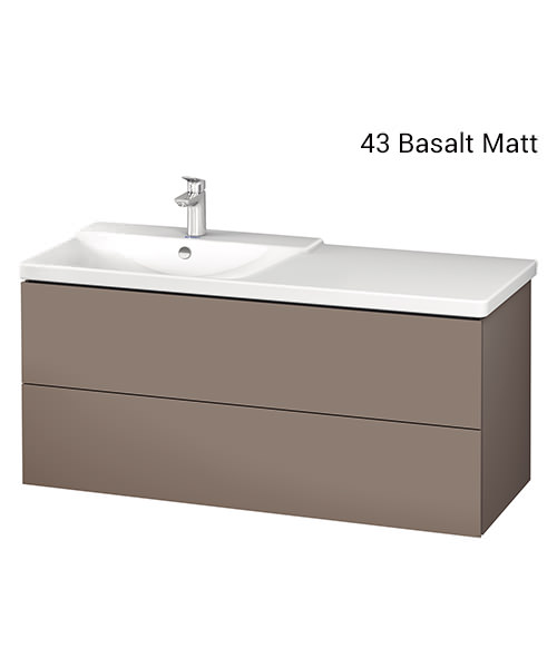 Additional image for 54529 duravit - LC625401818