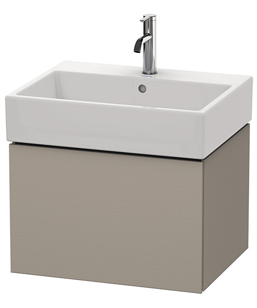 Additional image of duravit  LC617501818