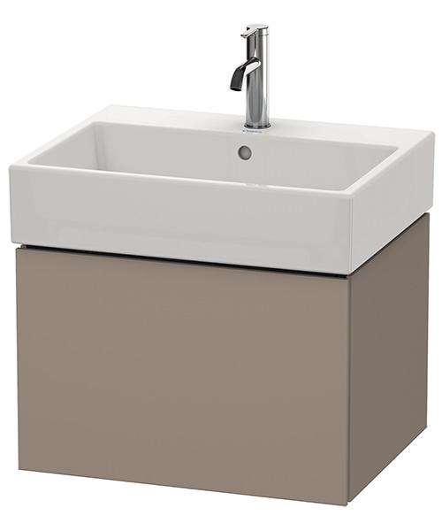 Additional image for 53252 duravit - LC617501818