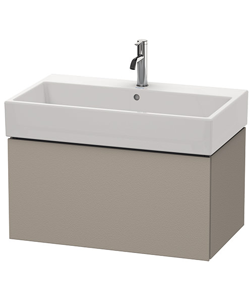 Additional image of duravit  LC617701818