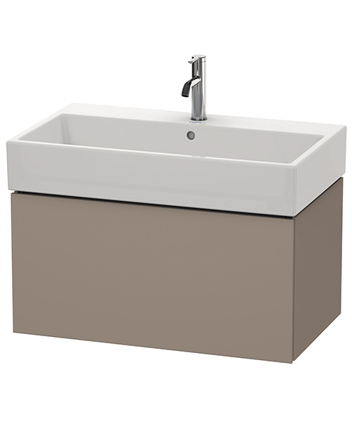 Additional image for 53257 duravit - LC617701818