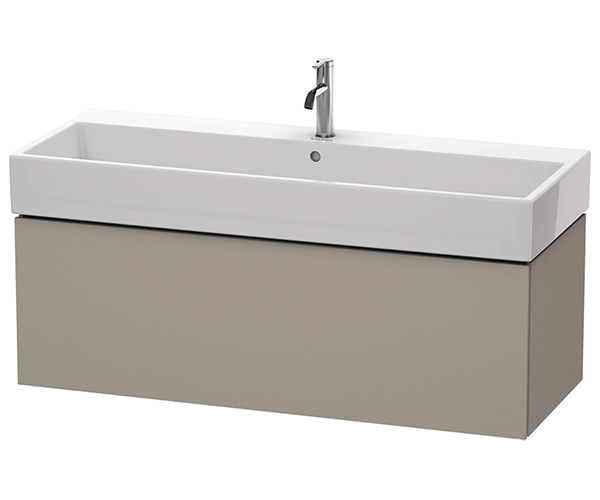 Additional image of duravit  LC617901818