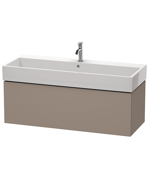 Additional image for 53259 duravit - LC617901818