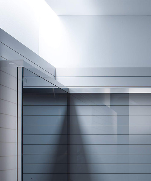 Additional image for 4495 duravit - 770003000000000