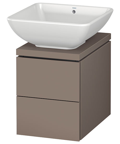 Additional image for 54575 duravit - LC681801818