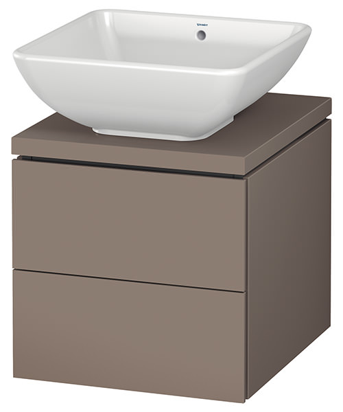 Additional image for 54576 duravit - LC681901818