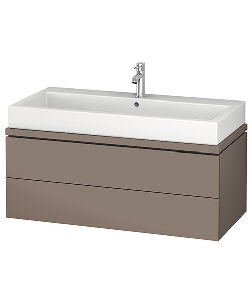 Additional image for 54580 duravit - LC682301818