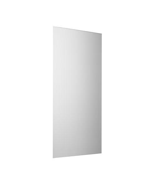 Roca Deimos Vertical Mirror 300 x 1200mm Portrait