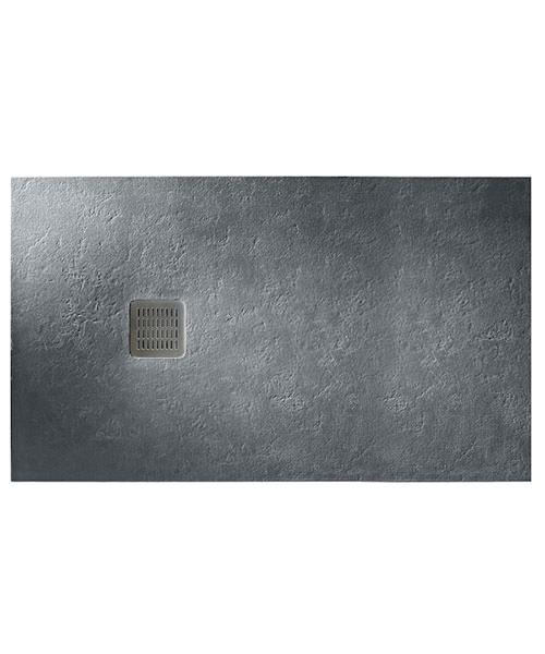 Additional image of Roca  P1013E832001100