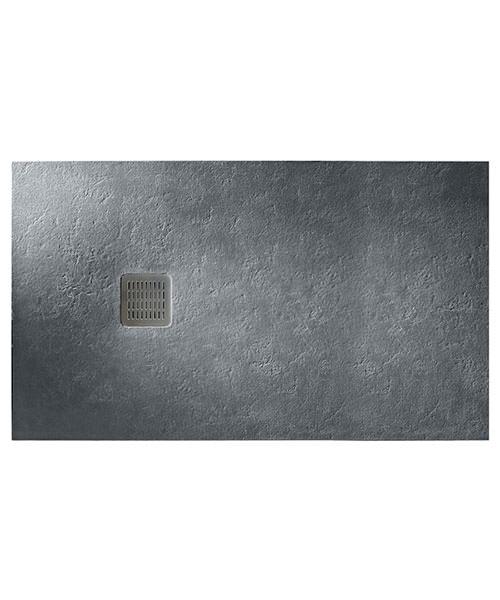 Additional image of Roca  P1014B032001100