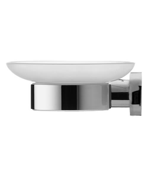 Additional image of duravit  0099181000