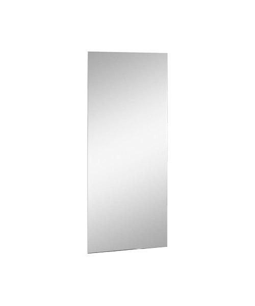 Bauhaus Svelte Corner Mirror 300 x 700mm