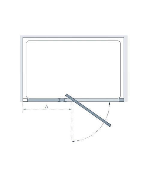 Technical drawing 34745 / LKVPI120S