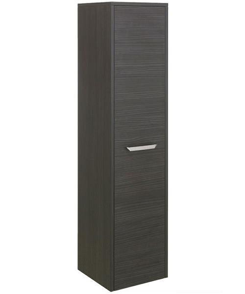 Bauhaus Essence 350mm Tower Storage Unit
