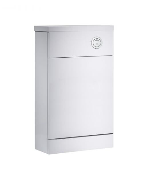 Tavistock Kobe 500mm Back To Wall WC Unit With Worktop