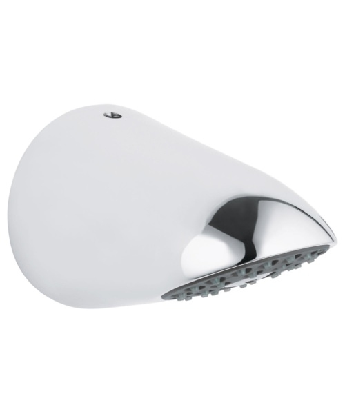 Grohe Relexa Chrome Sports Shower Head