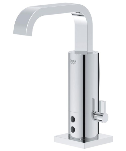 Additional image of Grohe  36095000