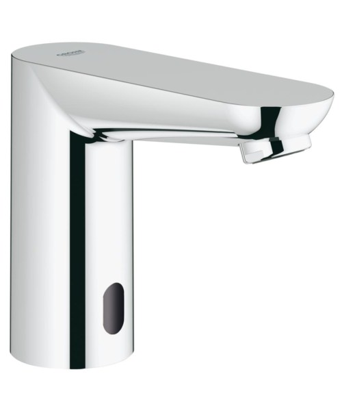Grohe Euroeco CE Infra Red Electronic Basin Tap