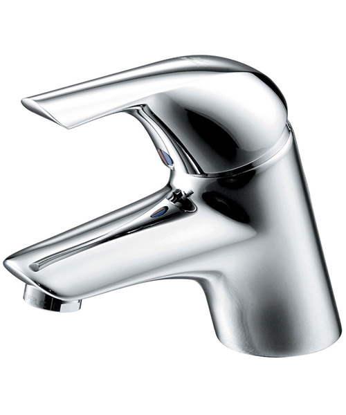 Ideal Standard Ceraplan SL Washbasin Mixer Tap