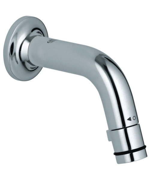 Grohe Universal Wall Mounted Tap