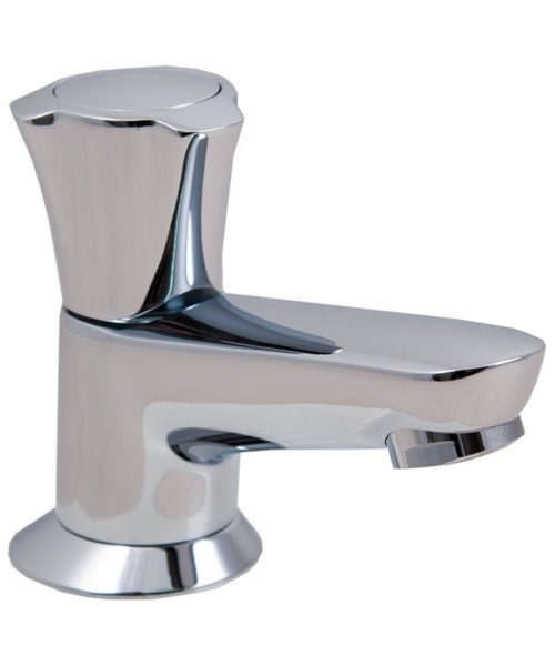 Grohe Costa L Deck Mounted Basin Tap