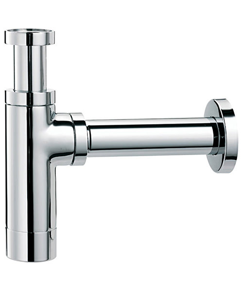 cabinet for bathroom wall ideal standard chrome contemporary 32 x 75mm seal bottle trap 17583