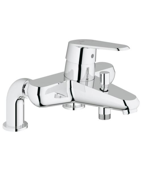 Grohe Eurodisc Cosmopolitan Half Inch Bath Shower Mixer Tap