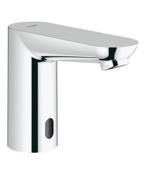 Grohe Euroeco CE Infra-red Electronic Basin Tap