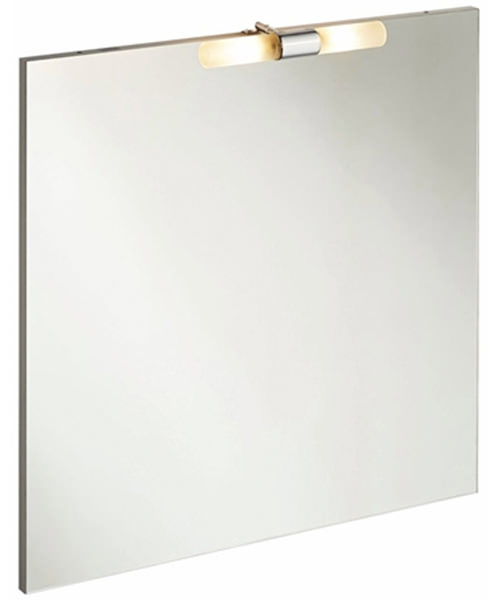 Ideal Standard Tempo 600 x 600mm Wall Mounted Mirror