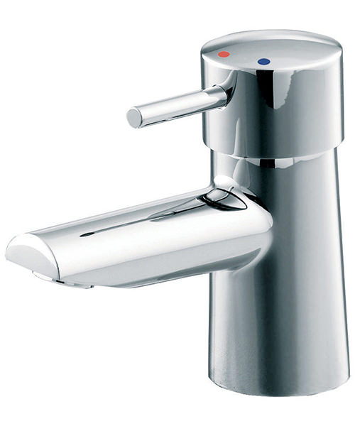 Ideal Standard Cone Washbasin Mixer Tap