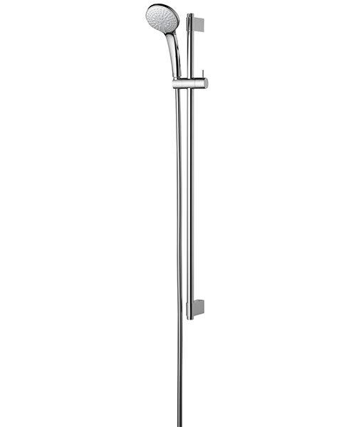 Ideal Standard Idealrain Pro M3 Three Function Slide Rail Kit