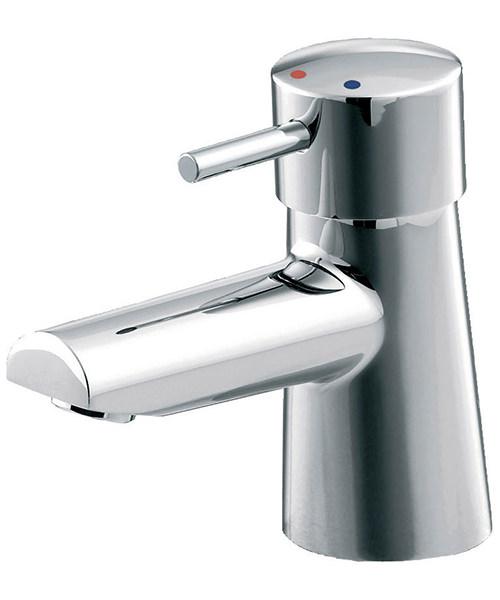 Ideal Standard Cone Bath Filler Tap