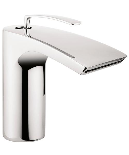 Crosswater Essence Monobloc Bath Filler Tap