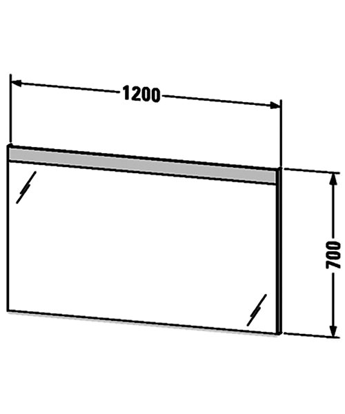 Technical drawing 53225 / LM7858D0000