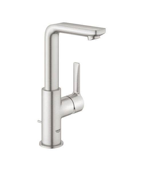 Additional image of Grohe  23296001