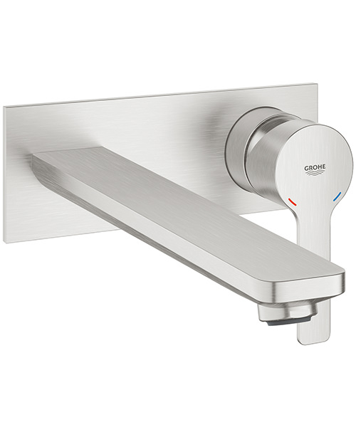 Additional image of Grohe  23444001