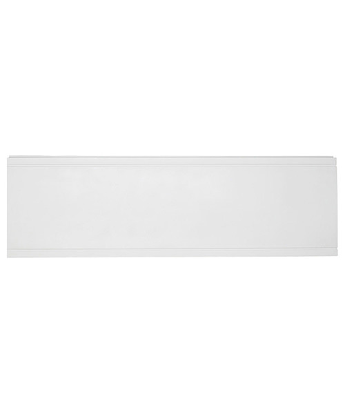 Trojan Gemini Front Bath Panel 1700mm