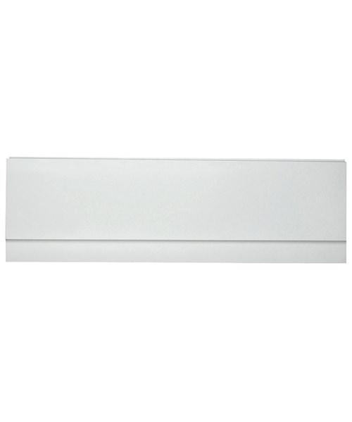 Trojan Supastyle Front Bath Panel 1800 x 510mm