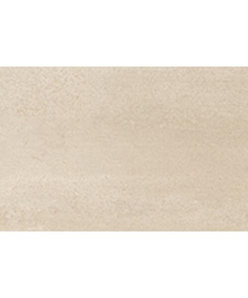 Alternate image of Dune Megalos Hipster Mist 29.5 x 90.1cm Ceramic Wall Tiles
