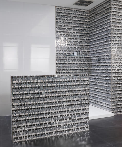 Dune Emphasis Ninfa 30 x 30.5cm Wall Tiles