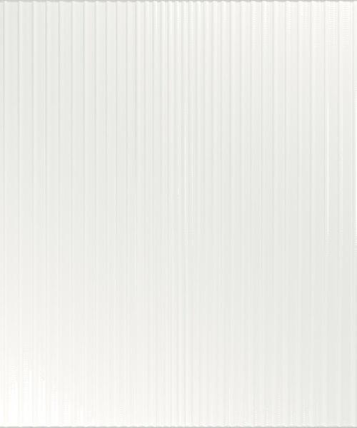 Alternate image of Dune Shapes 2 Luce 25 x 25cm Ceramic Wall Tile
