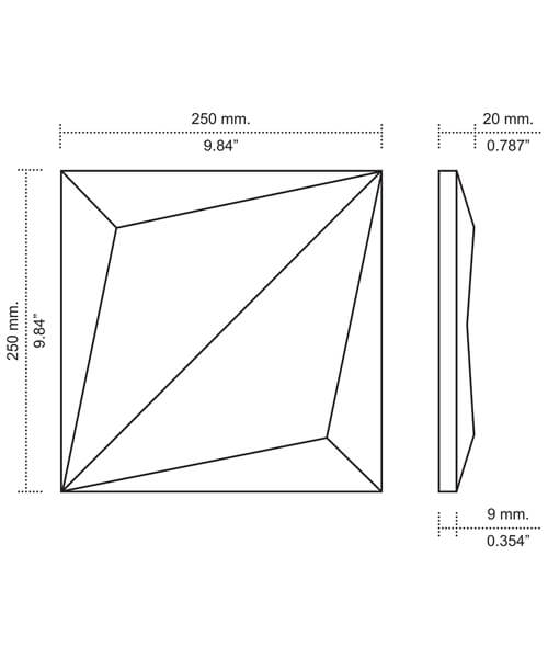 Technical drawing 58493 / 187343